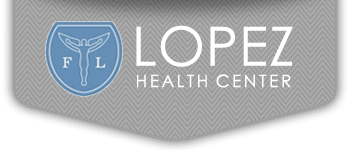 Chiropractic Maple Grove MN Lopez Health Center, LLC